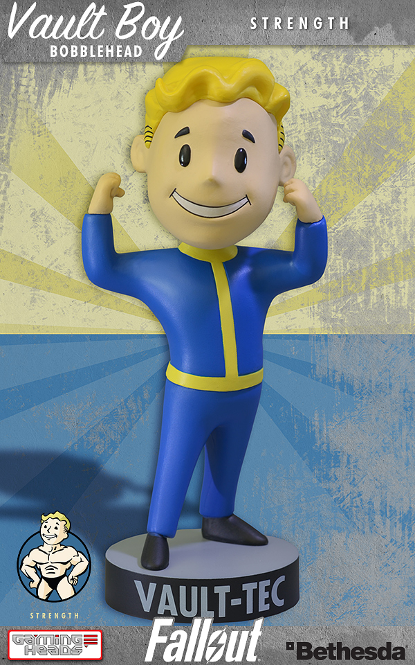gamingheads-vault-boy-039
