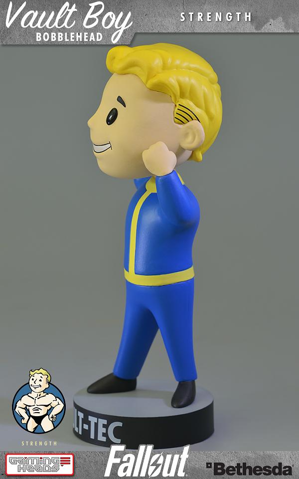 gamingheads-vault-boy-040