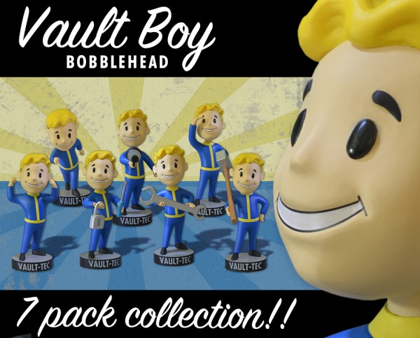 gamingheads-vault-boy