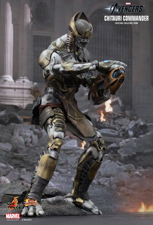 hottoys-chitauri-commander-001