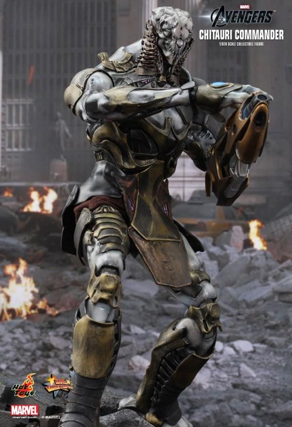 hottoys-chitauri-commander-002