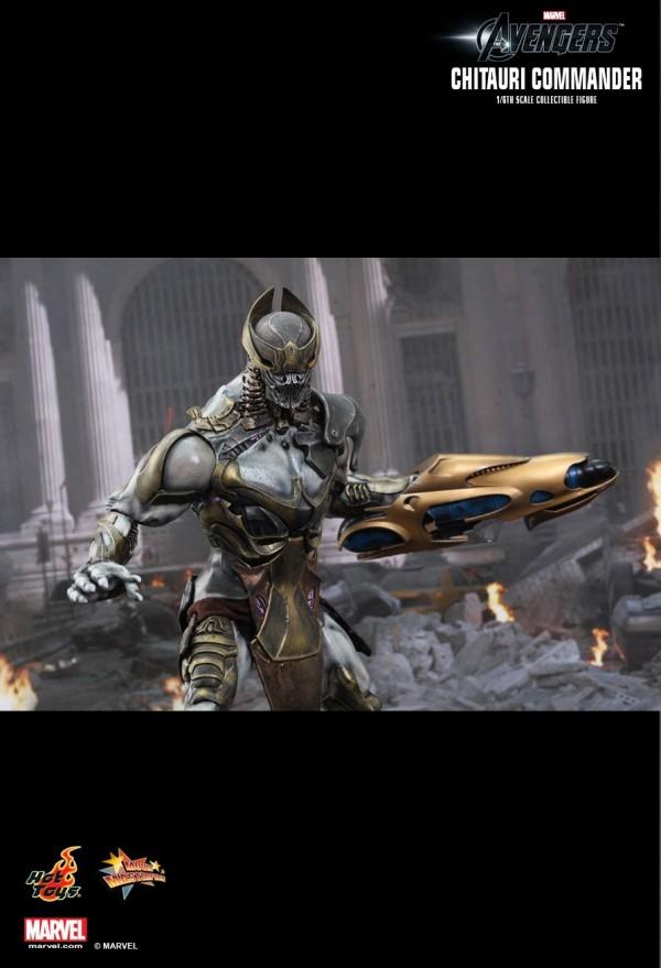 hottoys-chitauri-commander-005