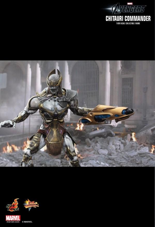 hottoys-chitauri-commander-007
