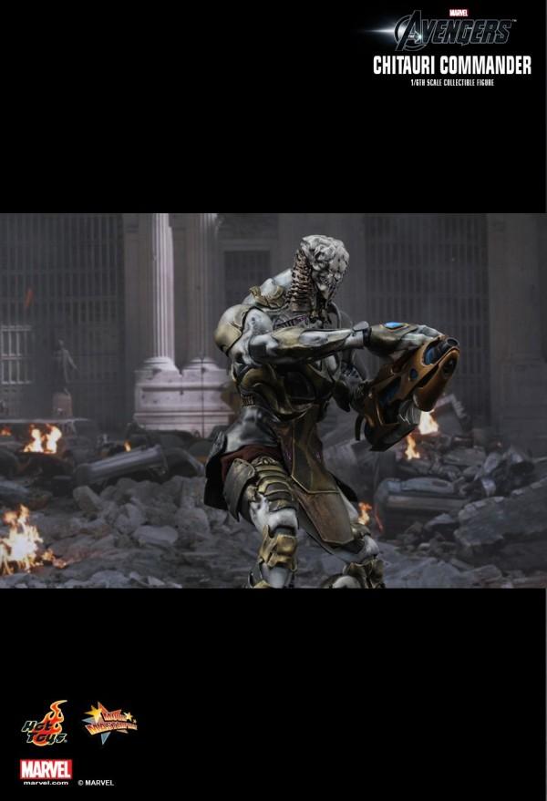 hottoys-chitauri-commander-008