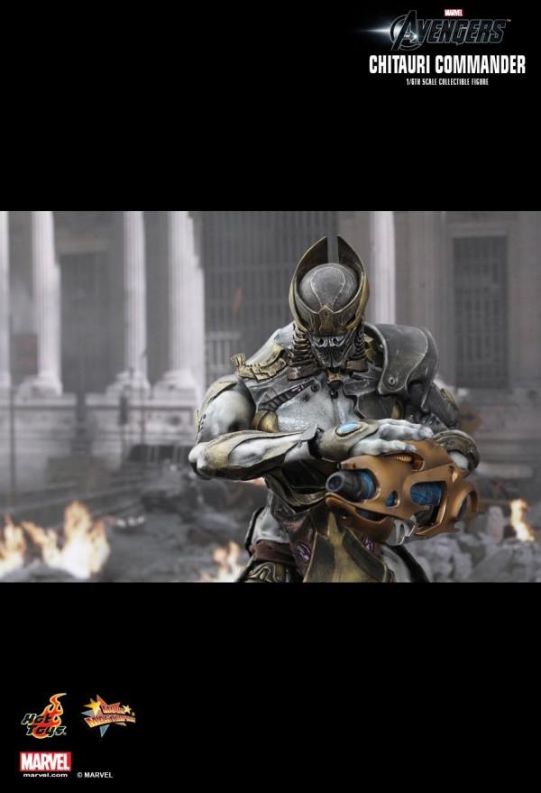 hottoys-chitauri-commander-011