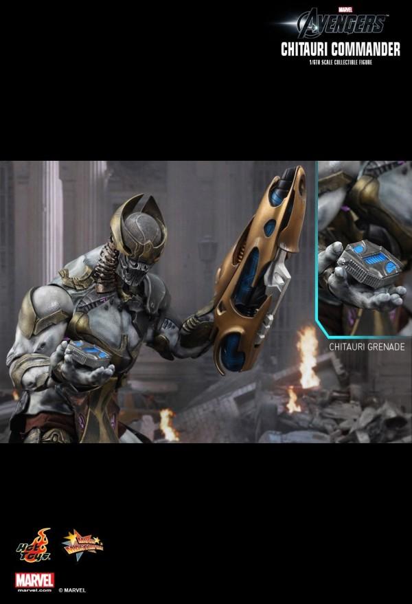 hottoys-chitauri-commander-012