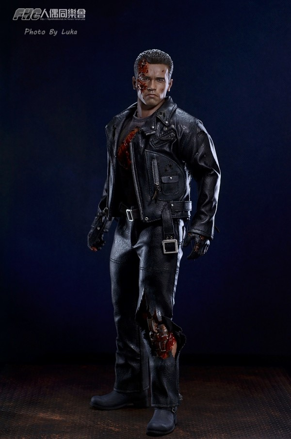 hottoys-dx13-t800b-001