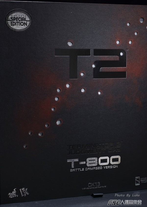 hottoys-dx13-t800b-011
