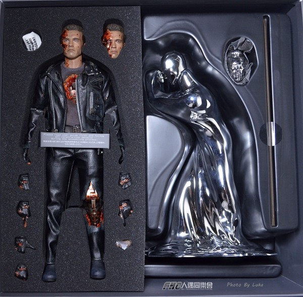 hottoys-dx13-t800b-017