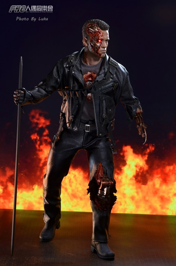 hottoys-dx13-t800b-038