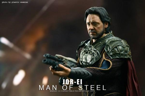 hottoys-superman-joeel-004