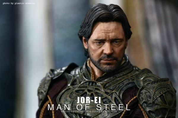 hottoys-superman-joeel-013