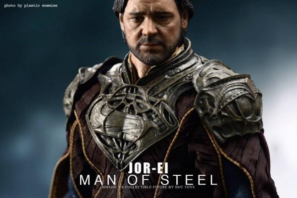 hottoys-superman-joeel-016