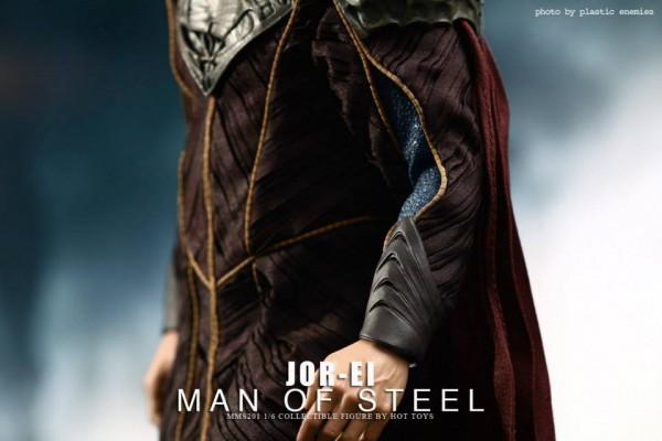 hottoys-superman-joeel-017