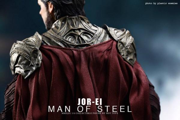 hottoys-superman-joeel-018