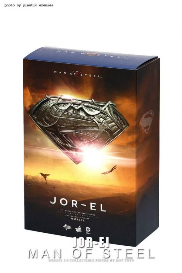 hottoys-superman-joeel-025