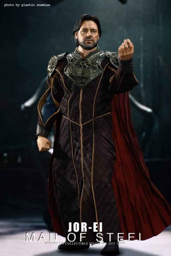 hottoys-superman-joeel