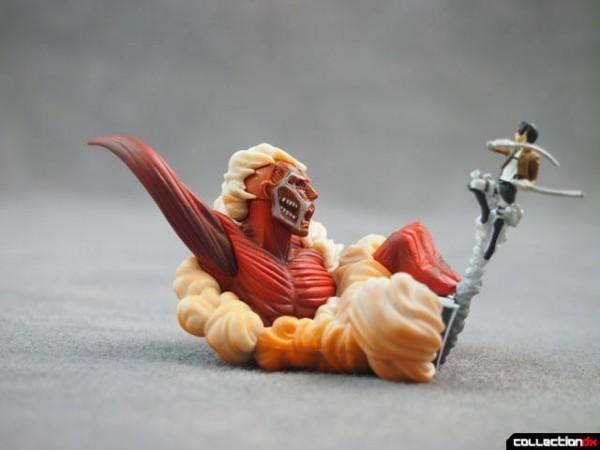 kaiyodo-gaegg-004