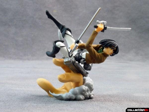 kaiyodo-gaegg-009