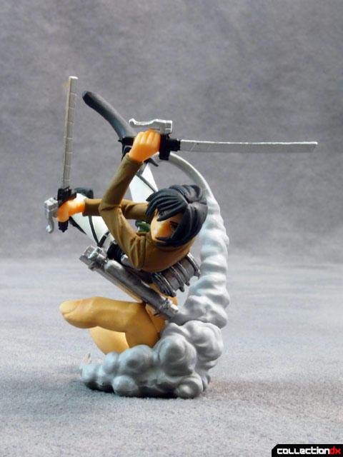 kaiyodo-gaegg-010