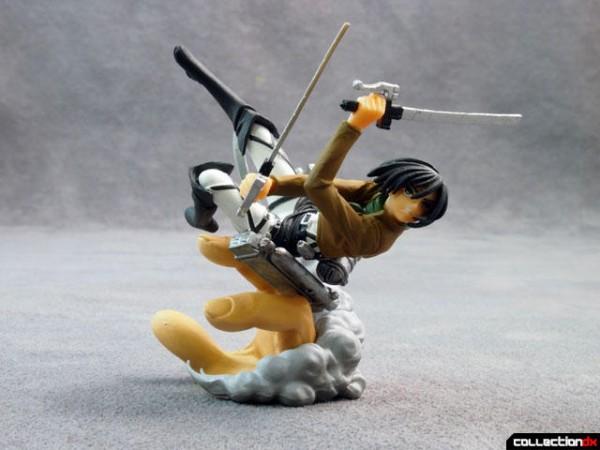 kaiyodo-gaegg-013