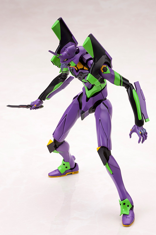 koto-eva-first-005