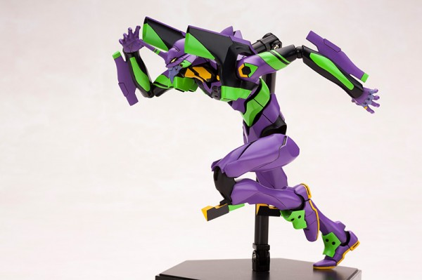 koto-eva-first-014