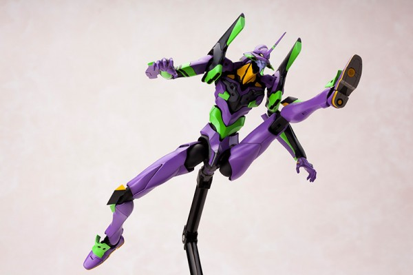 koto-eva-first-015