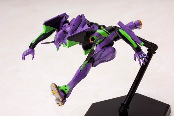 koto-eva-first-016