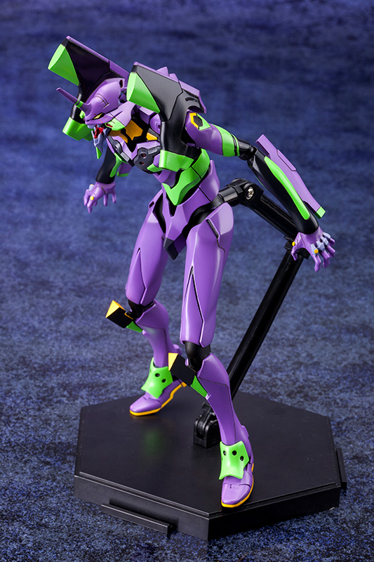 koto-eva-first-019