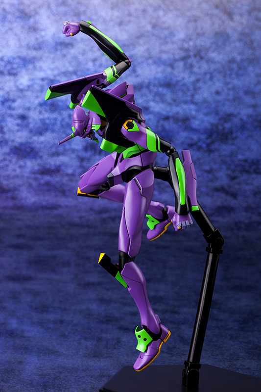 koto-eva-first-020