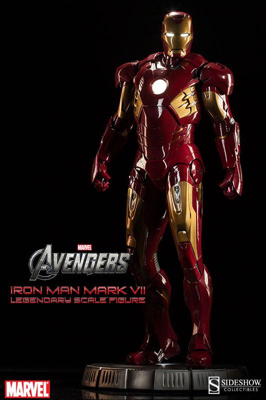 sideshow-ironman-legendary-001