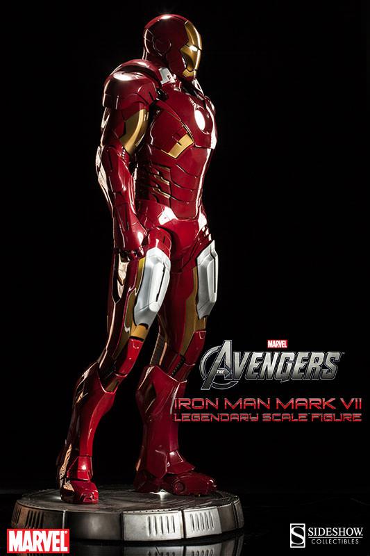 sideshow-ironman-legendary-002