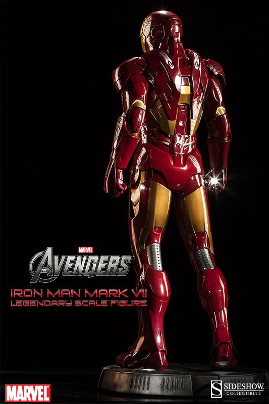 sideshow-ironman-legendary-003