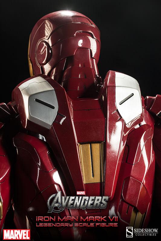 sideshow-ironman-legendary-005
