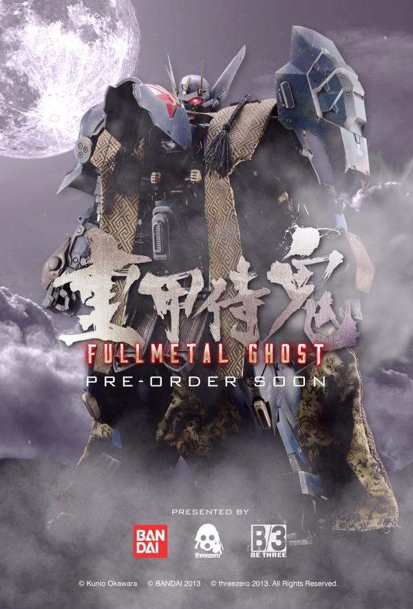 threezero-fullmatel-ghost