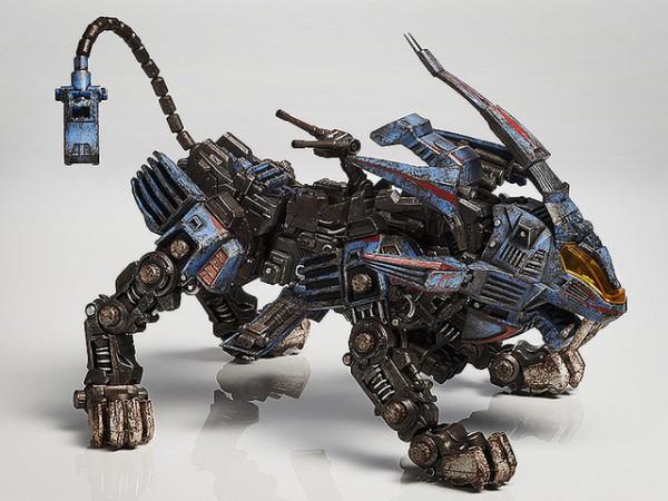 threezero-shield-lion-001