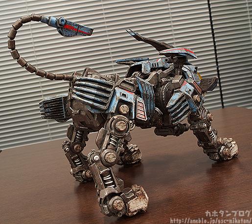 threezero-shield-lion-006