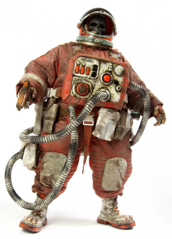 3a-dead-astro-002