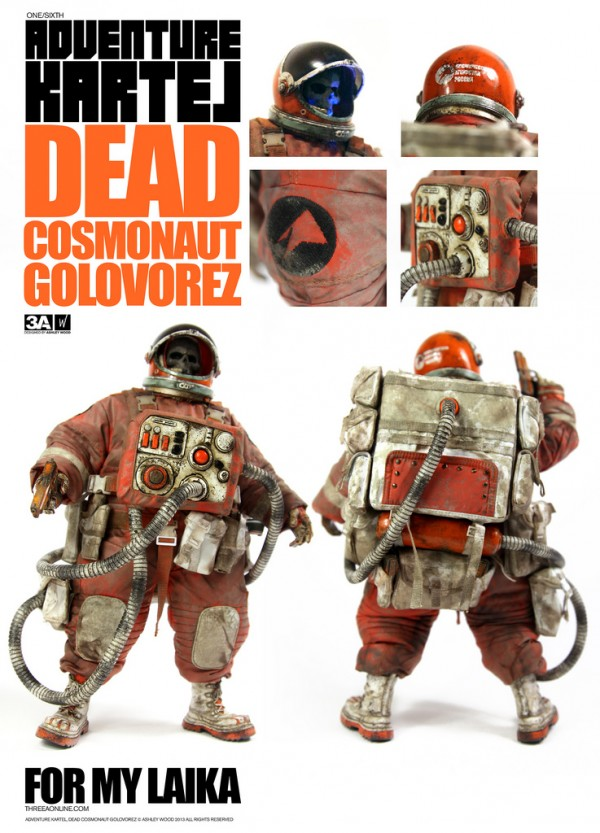 3a-dead-astro