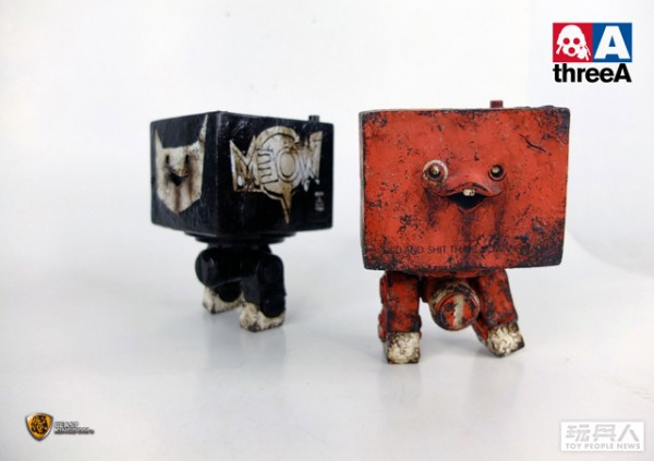 3a-toys-beast-kingdom-square-002