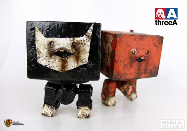 3a-toys-beast-kingdom-square