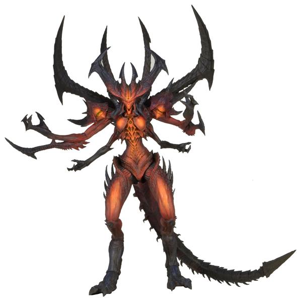 590w-44675_Diablo_Action-_Figure_A