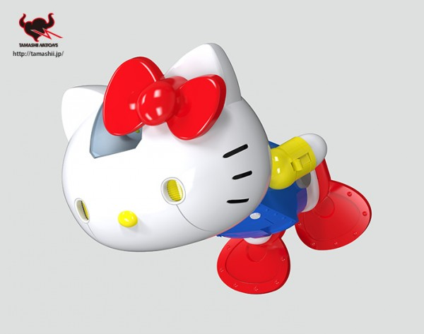bandai-hello-kitty-009