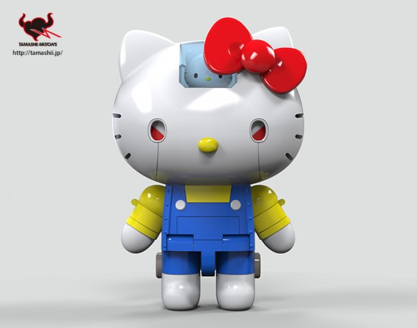bandai-hello-kitty-013