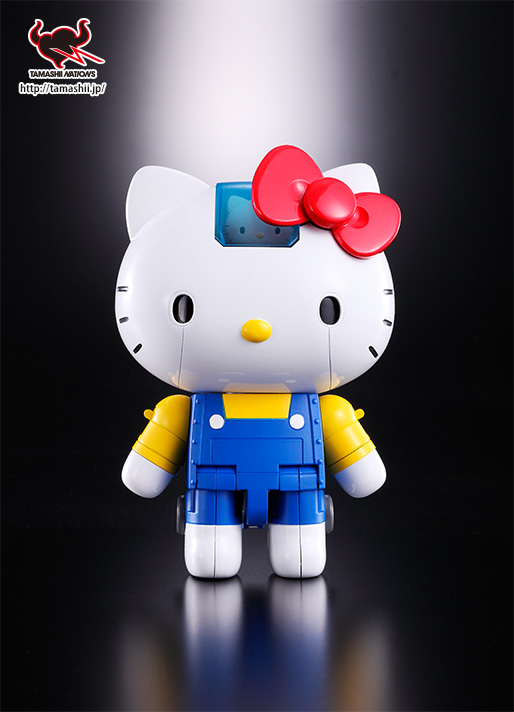 bandai-hello-kitty