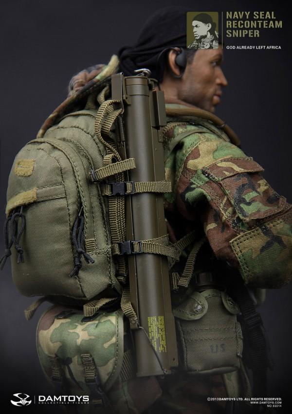 damtoys-black-sniper-002