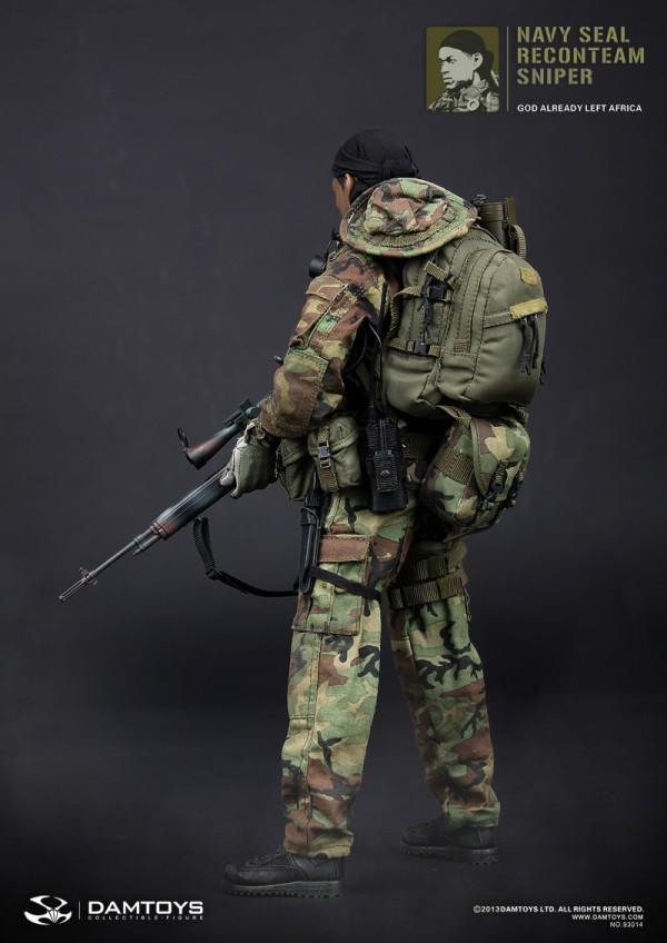 damtoys-black-sniper-003