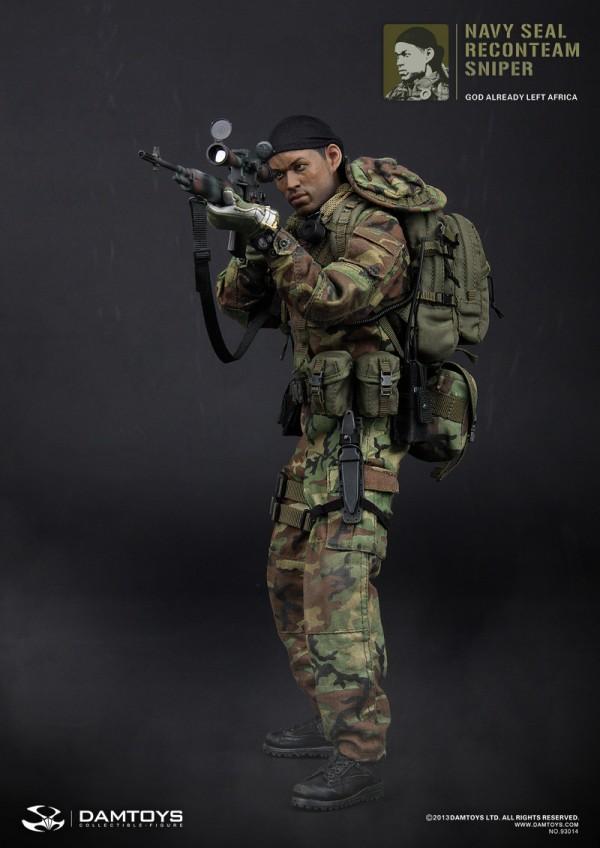 damtoys-black-sniper-004