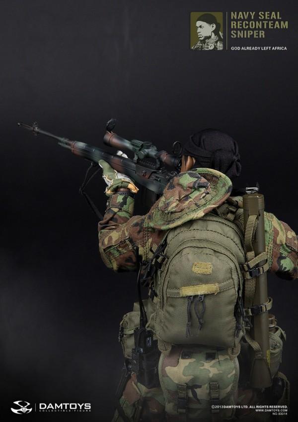 damtoys-black-sniper-005